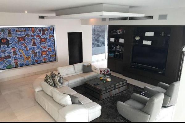 Foto de casa en venta en  , ojocaliente centro, ojocaliente, zacatecas, 7957305 No. 04