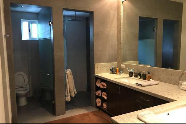 Foto de casa en venta en  , ojocaliente centro, ojocaliente, zacatecas, 7957305 No. 06