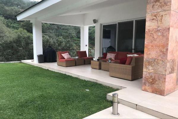 Foto de casa en venta en  , ojocaliente centro, ojocaliente, zacatecas, 7957305 No. 07