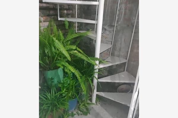 Foto de casa en venta en  , ojocaliente i, aguascalientes, aguascalientes, 10205348 No. 11