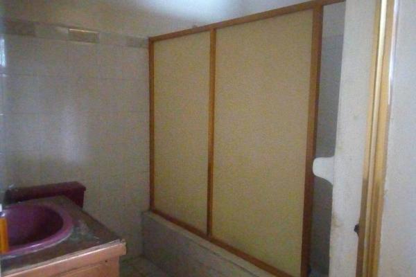 Foto de casa en venta en  , ojocaliente inegi, aguascalientes, aguascalientes, 7977675 No. 04