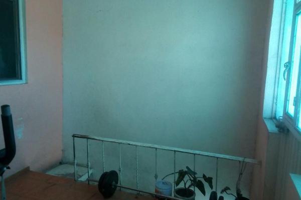 Foto de casa en venta en  , ojocaliente inegi, aguascalientes, aguascalientes, 7977675 No. 05