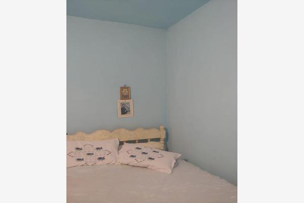 Foto de casa en venta en  , ojocaliente inegi ii, aguascalientes, aguascalientes, 10205348 No. 14