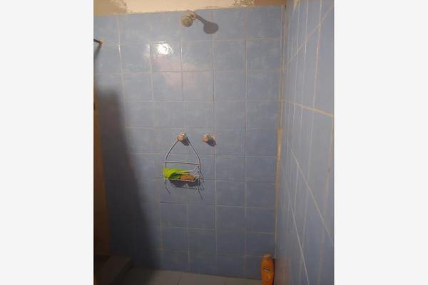Foto de casa en venta en  , ojocaliente inegi ii, aguascalientes, aguascalientes, 10205348 No. 15