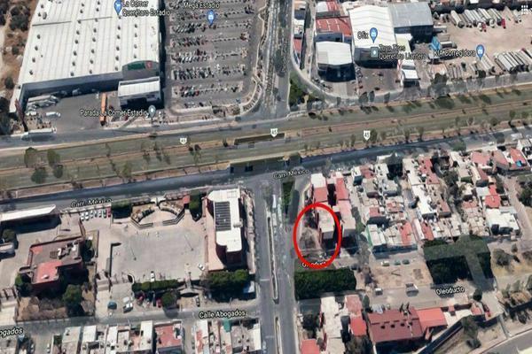 Foto de departamento en venta en oleoducto , las palmas, querétaro, querétaro, 20352060 No. 04