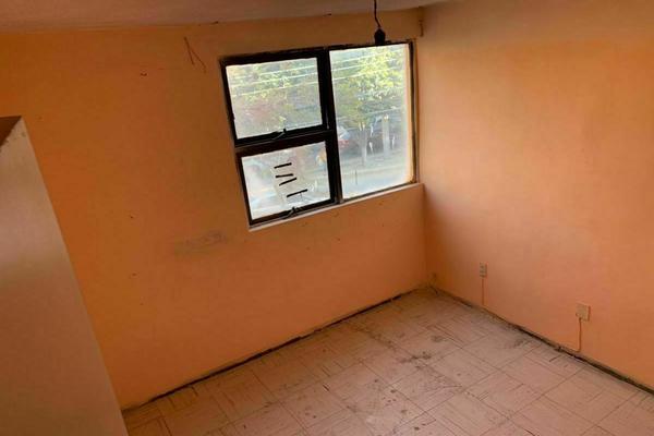 Foto de departamento en venta en oleoducto , las palmas, querétaro, querétaro, 20352060 No. 14