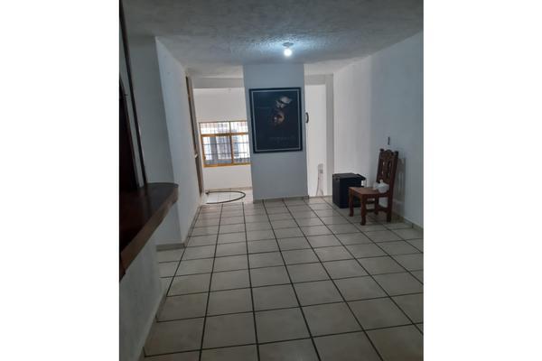 Foto de departamento en renta en  , olinalá princess, acapulco de juárez, guerrero, 20396082 No. 07