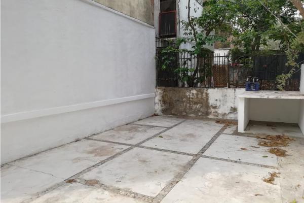 Foto de departamento en renta en  , olinalá princess, acapulco de juárez, guerrero, 20396082 No. 08