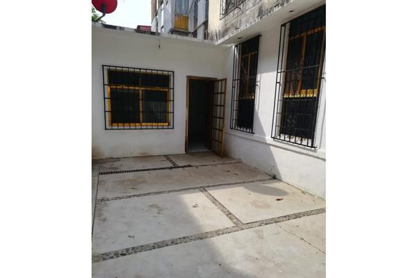Foto de departamento en renta en  , olinalá princess, acapulco de juárez, guerrero, 20396082 No. 09