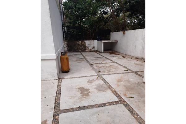 Foto de departamento en renta en  , olinalá princess, acapulco de juárez, guerrero, 20396082 No. 11