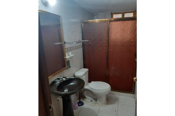 Foto de departamento en renta en  , olinalá princess, acapulco de juárez, guerrero, 20396082 No. 13