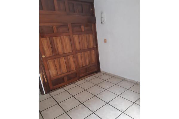 Foto de departamento en renta en  , olinalá princess, acapulco de juárez, guerrero, 20396082 No. 14