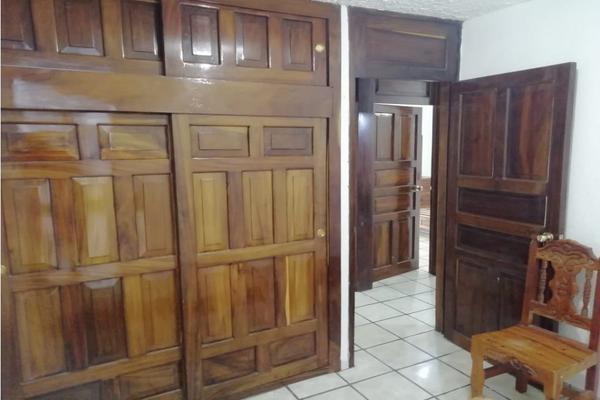 Foto de departamento en renta en  , olinalá princess, acapulco de juárez, guerrero, 20396082 No. 16