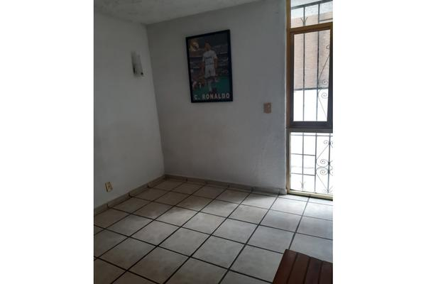 Foto de departamento en renta en  , olinalá princess, acapulco de juárez, guerrero, 20396082 No. 17