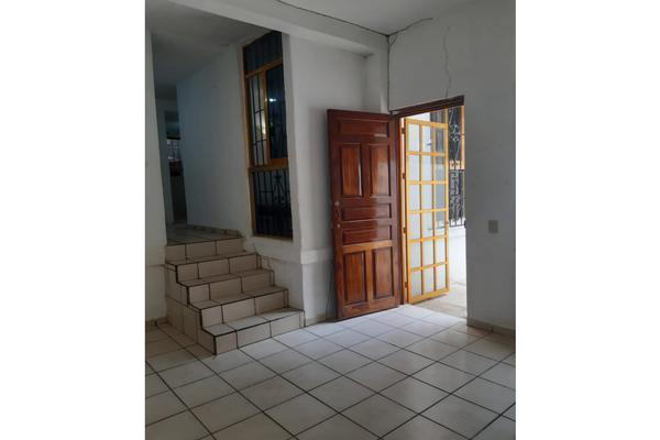 Foto de departamento en renta en  , olinalá princess, acapulco de juárez, guerrero, 20396082 No. 18