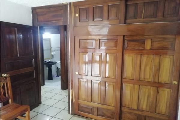 Foto de departamento en renta en  , olinalá princess, acapulco de juárez, guerrero, 20396082 No. 19