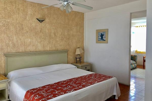 Foto de casa en renta en  , olinal? princess, acapulco de ju?rez, guerrero, 5662981 No. 19