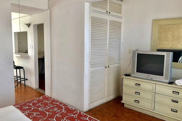 Foto de casa en renta en  , olinal? princess, acapulco de ju?rez, guerrero, 5662981 No. 21