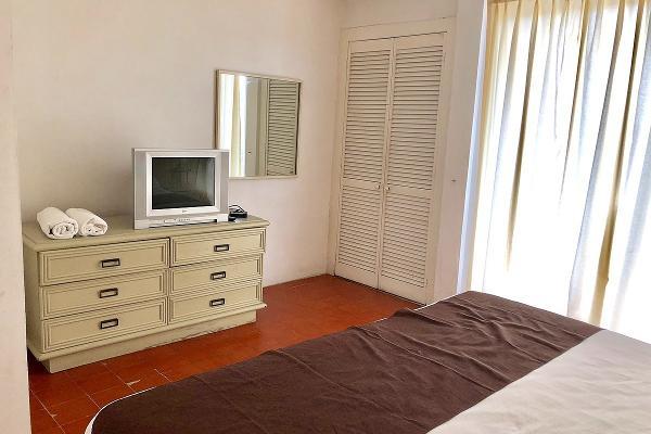 Foto de casa en renta en  , olinal? princess, acapulco de ju?rez, guerrero, 5662981 No. 34