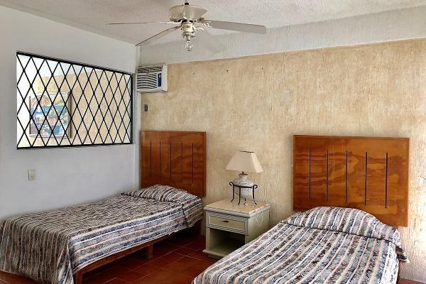 Foto de casa en renta en  , olinal? princess, acapulco de ju?rez, guerrero, 5662981 No. 41