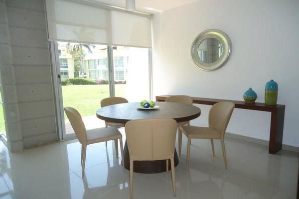 Foto de casa en venta en  , olinalá princess, acapulco de juárez, guerrero, 8103498 No. 03