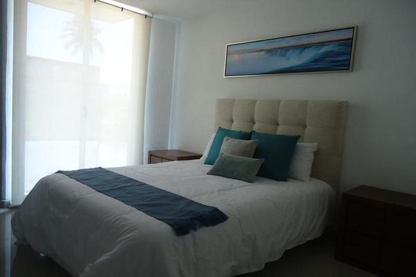 Foto de casa en venta en  , olinalá princess, acapulco de juárez, guerrero, 8103498 No. 09