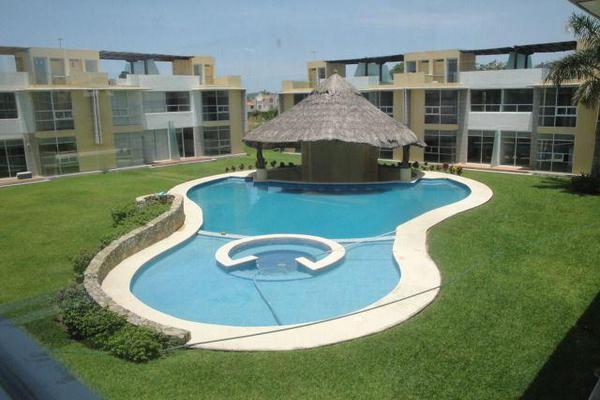 Foto de casa en venta en  , olinalá princess, acapulco de juárez, guerrero, 8103498 No. 13
