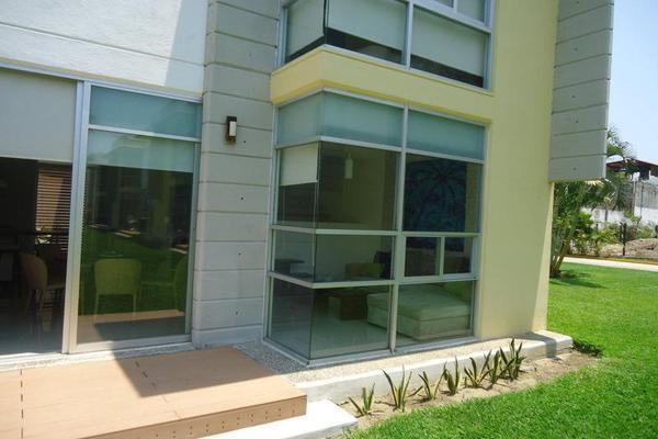 Foto de casa en venta en  , olinalá princess, acapulco de juárez, guerrero, 8103498 No. 14