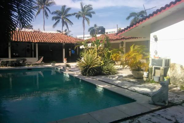 Foto de casa en venta en  , olinalá princess, acapulco de juárez, guerrero, 9944174 No. 02