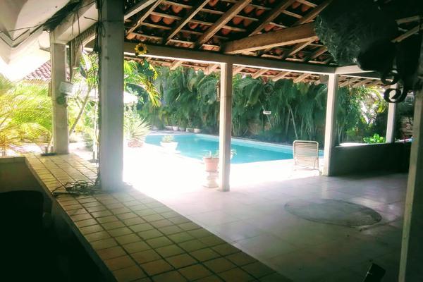 Foto de casa en venta en  , olinalá princess, acapulco de juárez, guerrero, 9944174 No. 03