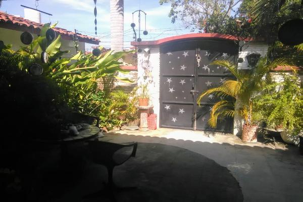 Foto de casa en venta en  , olinalá princess, acapulco de juárez, guerrero, 9944174 No. 04