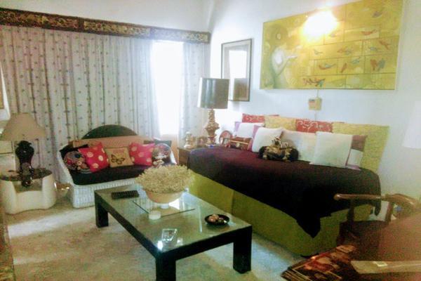Foto de casa en venta en  , olinalá princess, acapulco de juárez, guerrero, 9944174 No. 05