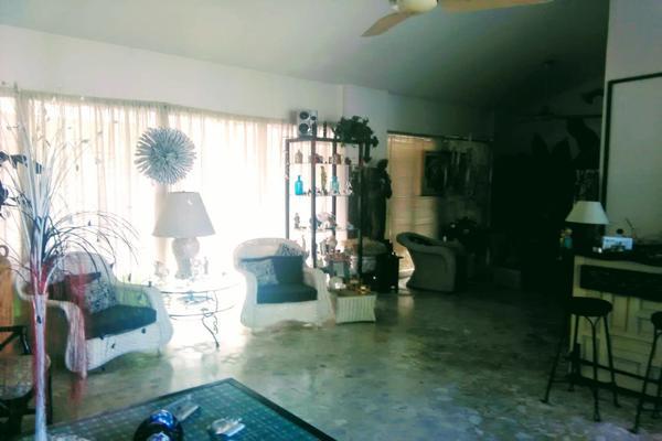 Foto de casa en venta en  , olinalá princess, acapulco de juárez, guerrero, 9944174 No. 06