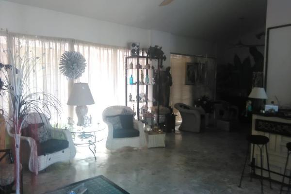 Foto de casa en venta en  , olinalá princess, acapulco de juárez, guerrero, 9944174 No. 07