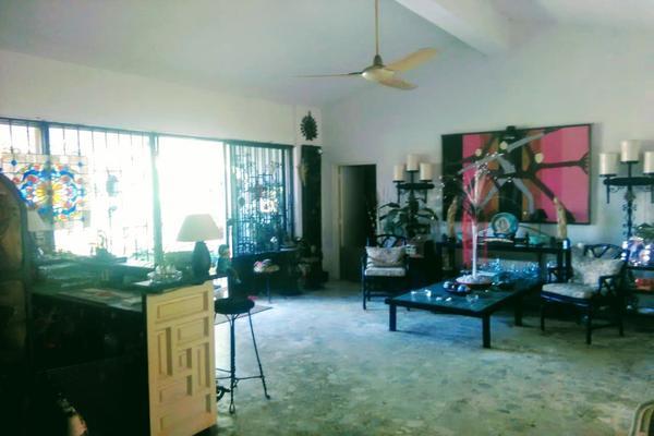Foto de casa en venta en  , olinalá princess, acapulco de juárez, guerrero, 9944174 No. 08