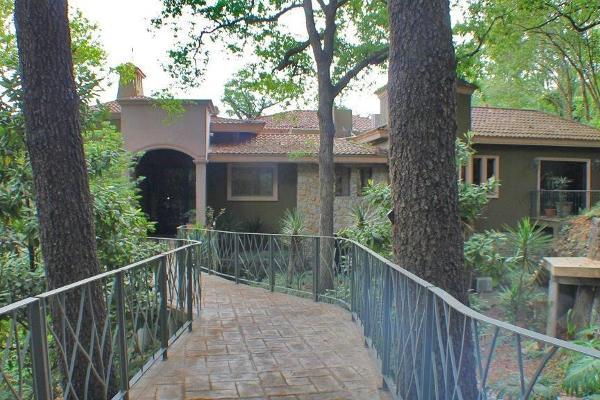 Foto de casa en venta en  , olinalá, san pedro garza garcía, nuevo león, 4634478 No. 02