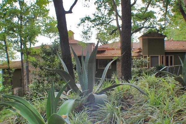 Foto de casa en venta en  , olinalá, san pedro garza garcía, nuevo león, 4634478 No. 04