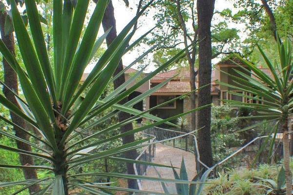 Foto de casa en venta en  , olinalá, san pedro garza garcía, nuevo león, 4634478 No. 05