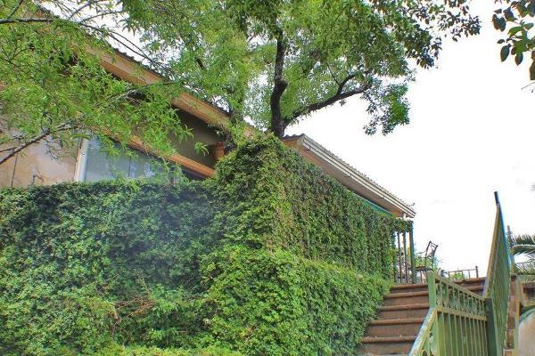 Foto de casa en venta en  , olinalá, san pedro garza garcía, nuevo león, 4634478 No. 07