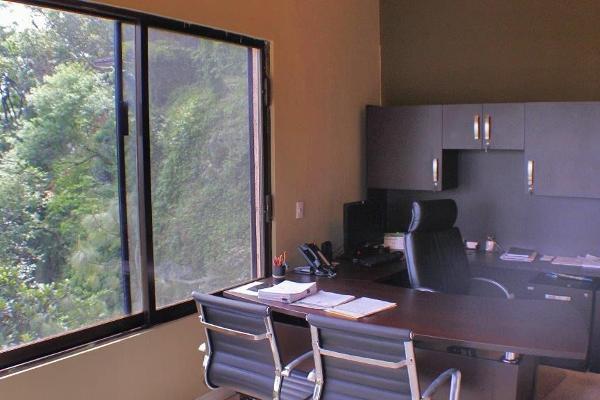 Foto de casa en venta en  , olinalá, san pedro garza garcía, nuevo león, 4634478 No. 27