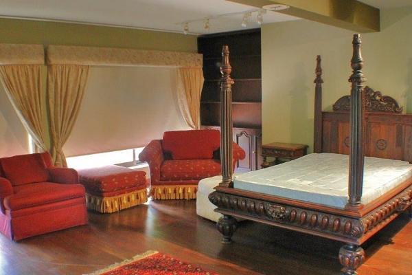 Foto de casa en venta en  , olinalá, san pedro garza garcía, nuevo león, 4634478 No. 29