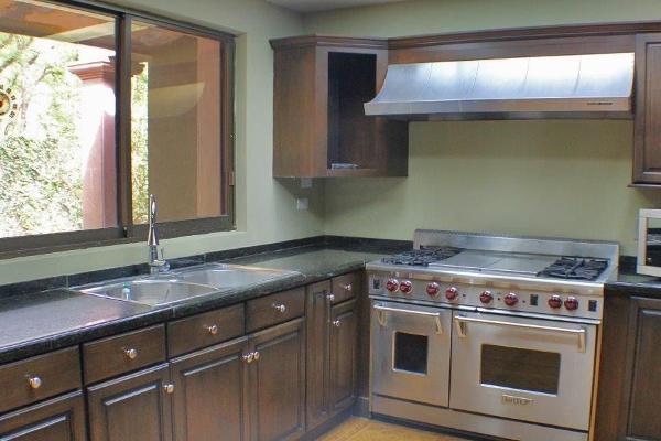 Foto de casa en venta en  , olinalá, san pedro garza garcía, nuevo león, 4634478 No. 33