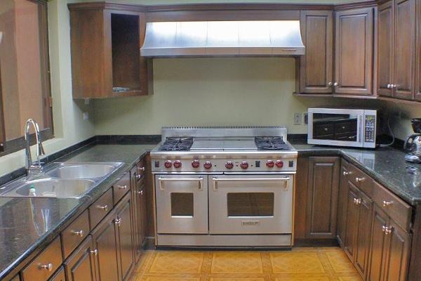 Foto de casa en venta en  , olinalá, san pedro garza garcía, nuevo león, 4634478 No. 34
