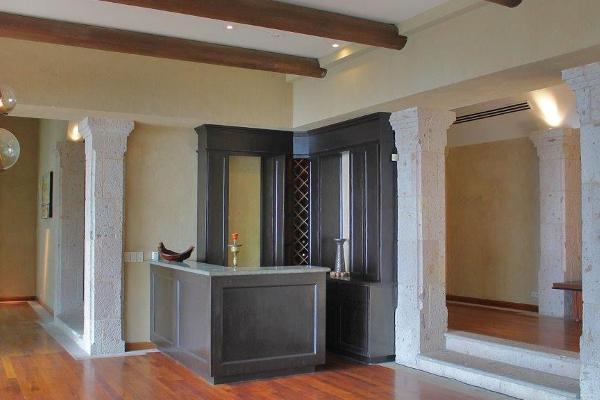 Foto de casa en venta en  , olinalá, san pedro garza garcía, nuevo león, 4642973 No. 02