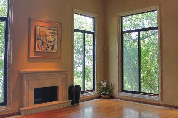 Foto de casa en venta en  , olinalá, san pedro garza garcía, nuevo león, 4642973 No. 04