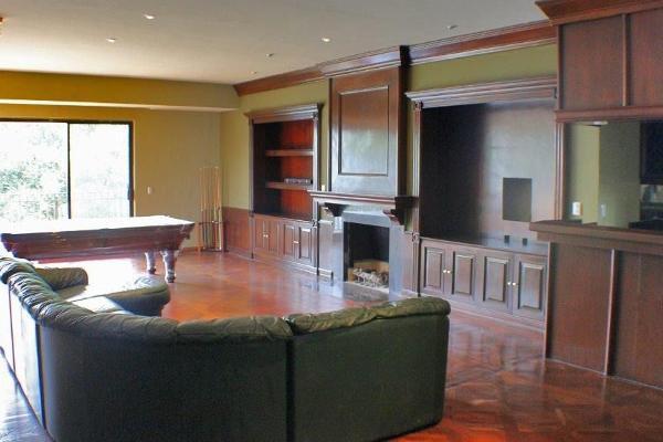 Foto de casa en venta en  , olinalá, san pedro garza garcía, nuevo león, 4642973 No. 07
