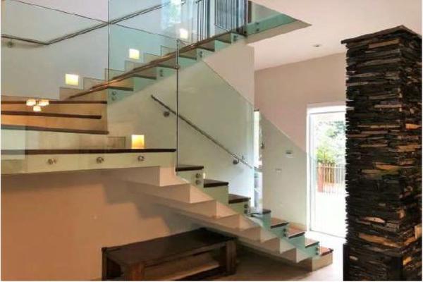Foto de casa en venta en  , olinalá, san pedro garza garcía, nuevo león, 5748472 No. 05
