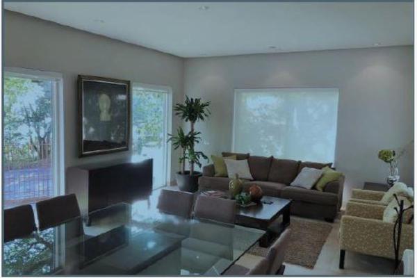 Foto de casa en venta en  , olinalá, san pedro garza garcía, nuevo león, 5748472 No. 06