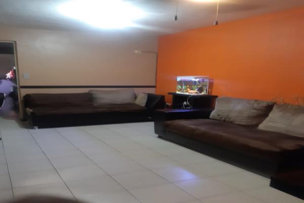 Foto de casa en venta en olinalá , visión de la huasteca 1 sector, santa catarina, nuevo león, 0 No. 04