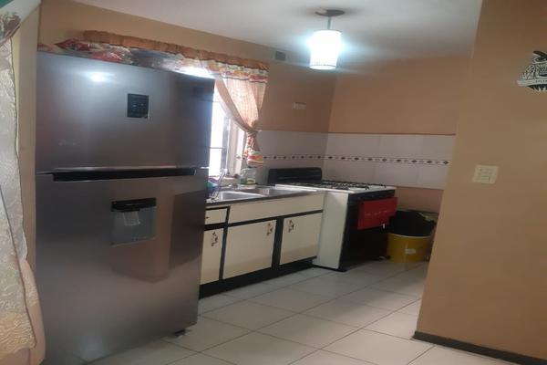 Foto de casa en venta en olinalá , visión de la huasteca 1 sector, santa catarina, nuevo león, 0 No. 06